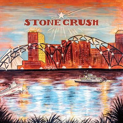 music_cover_art_stone_crush_by_memphis_artist_james_brick_brigance_.jpg