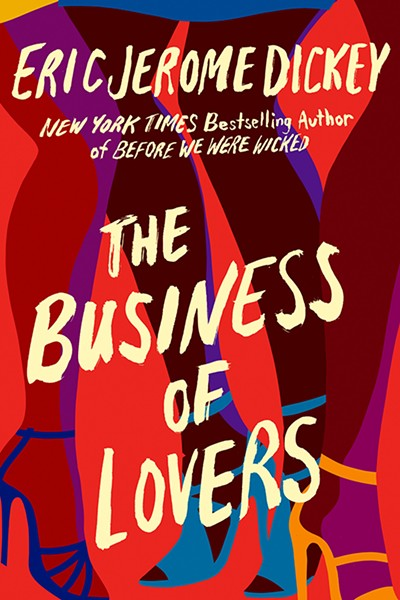 book_business_of_lovers_jacket.jpg