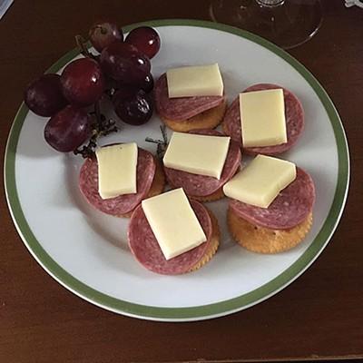 food_img_1342.jpg