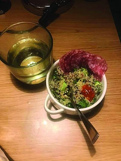 food_img_7388.jpg