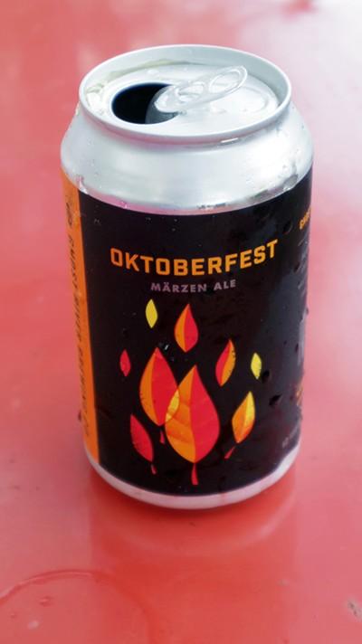 coverstory_oktoberfest_imgp9702.jpg