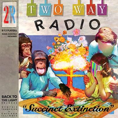 music_two_way_radio_copy.jpg