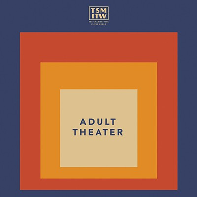 music_adult_theater_cover.jpg