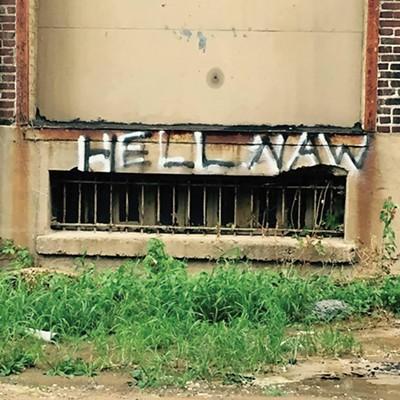 flyby_hellnaw.jpg