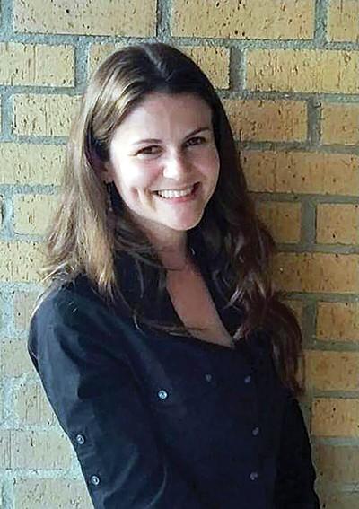 Crissy Clements
