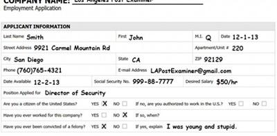 job-application-filled-in-630x310.jpg
