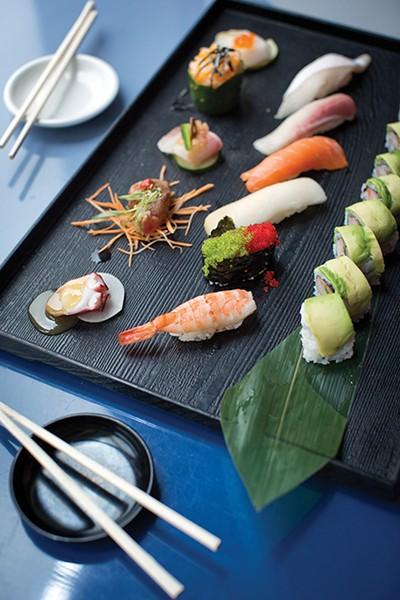 food_bluefin_w5a7413.jpg
