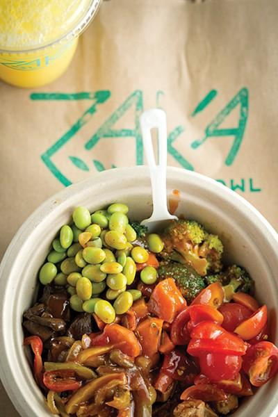 foodnews_zaka_w5a3201.jpg