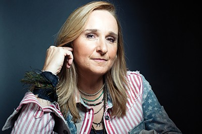 afterdarkbox_melissaetheridge.jpg