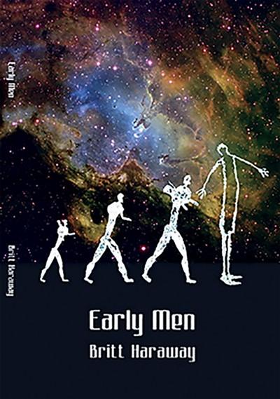 werec_earlymen.jpg