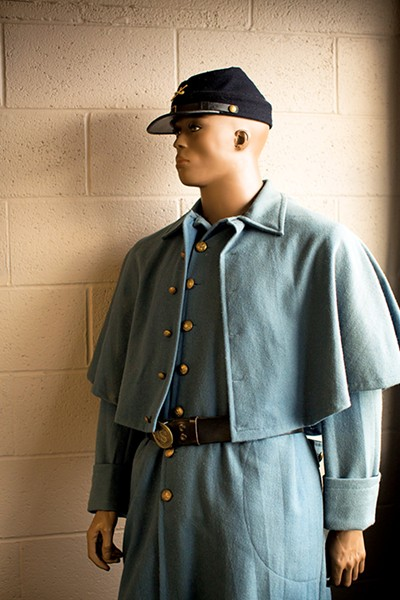 coverstory_africanamericanmuseum_p3a5512.jpg