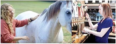 flyby_weekthatwas_horsemassage_servertips.jpg