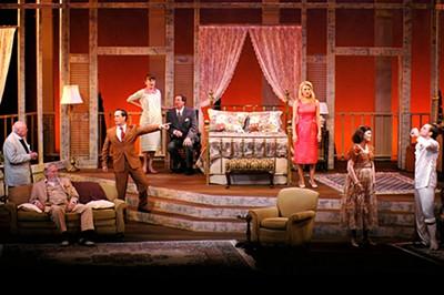 theater_cast2030.jpg