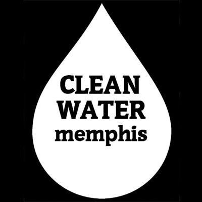 flyby_cleanwatermemphis.jpg