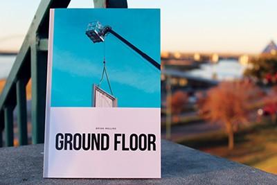 coverstory_groundfloor.jpg