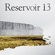 Jon McGregor's <i>Reservoir 13</i>.