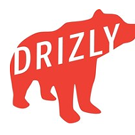 Drizly Enters Market