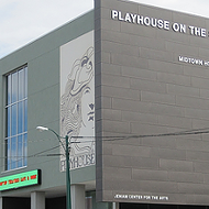 Playhouse Executive Producer Jackie Nichols Takes Leave of Absence Following Accusations of Sexual Misconduct
