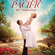 60th Anniversary: <i>South Pacific</i>