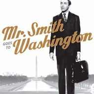 <i><b>Mr. Smith Goes to Washington</b></i>