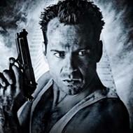 30th Anniversary: <i>Die Hard</i>