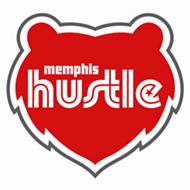 The Hustle Dispatch: Week 10