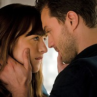 <i>Fifty Shades Freed</i>