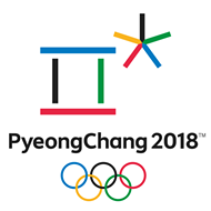 The Olympic Ideal Meets Reality In PyeongChang