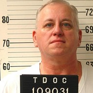 AG Wants Execution Dates Set for Death Row Inmates