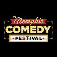 Memphis Comedy Festival