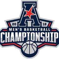 AAC semifinals: #8 Cincinnati 70, Tigers 60