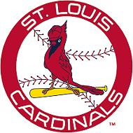 St. Louis Cardinals 2018 Season Preview