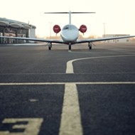 TVA Report Says Aircraft Purchases Not Justified