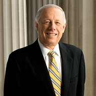 Bredesen Can't Be GOP-Lite