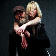 <i>You Were Never Really Here</i>