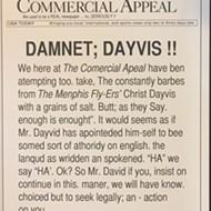 Dammit Gannett: Fabulous Prizes Edition