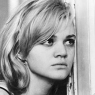 Milos Forman's Debut <i>Loves of a Blonde</i> Screens Tonight