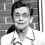 Lois Akers Freeman