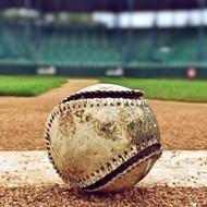 Baseball's Bruises