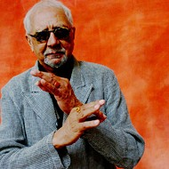 Charles Lloyd & The Marvels - 80th Birthday Tour