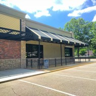 Beer Garden in Germantown Opening July 14