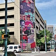 Don't Destroy the Mural: Public Art Should Make Us Think