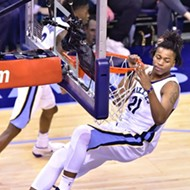 Grizzlies trade Deyonta Davis and Ben McLemore for Garrett Temple