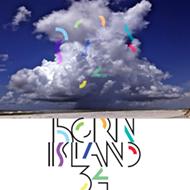 """""""Horn Island 34"""""""
