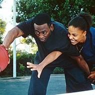 <i><b>Love & Basketball</b></i>