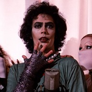 <i><b>The Rocky Horror Picture Show</b></i>