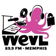 'Friends' Want Change at WEVL