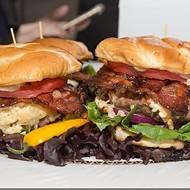 BurgerFest Is Back