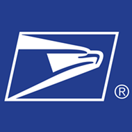 FedEx Employees Indicted on Mail Theft