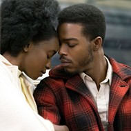 Barry Jenkins' <i>If Beale Street Could Talk</i> Anchors Huge Indie Memphis Lineup
